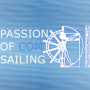 images:passionofsailing-rectangle-waves.png